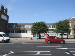 New Cross Delivery Office image