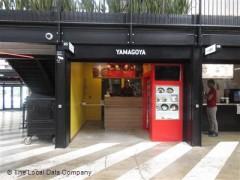 Yamagoya image