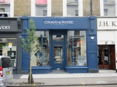 Craig & Rose image
