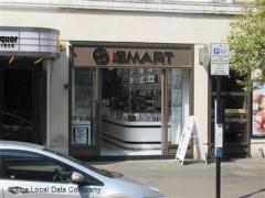 iSmart image