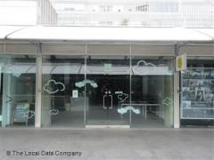 Fuwa Fuwa Cafe image