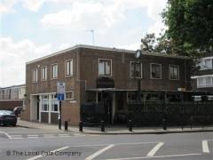 Victoria Tavern image