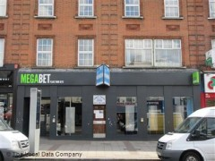 Abbey Arms Dental Practice image