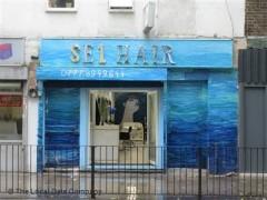 SE1 Hair image