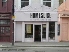 Homeslice image