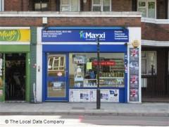 Bermondsey Vape & Mobile Shop image