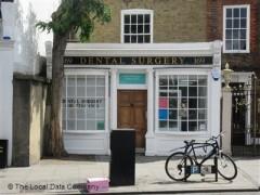 Stoke Newington Dental Clinic image