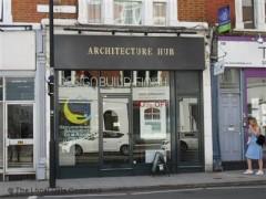 Architecture Hub image
