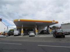 Shell Select image