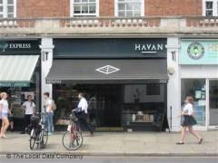 Havan image