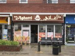 Aghatti image