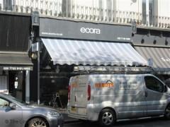 Ecora image