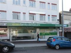 Essex Family Dentalcare image