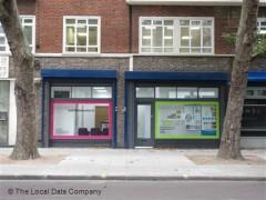 3C Clinics image