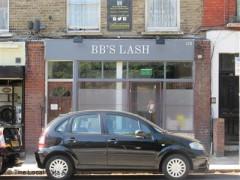 BB's Lash image