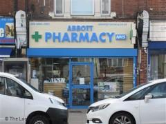 Abbott Pharmacy image