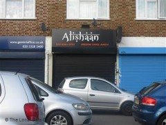 Alishaan image