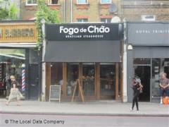 Fogo De Chao image