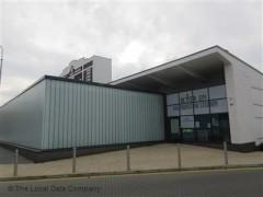 Better Gym Walthamstow Stadium image