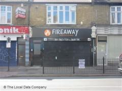 Fireaway image