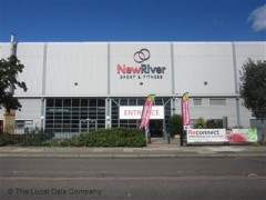 New River Sport & Fitness image