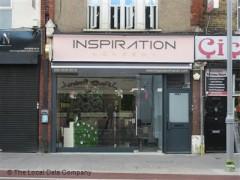 Inspiration Academy image
