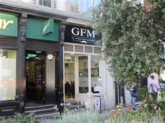 GFM image