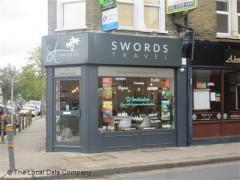 Swords Travel image