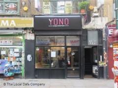 Yono image