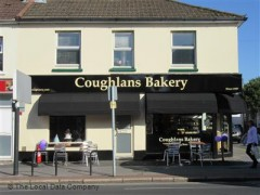 Coughlans Bakery image