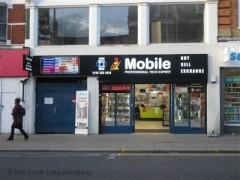 i Mobile image