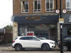 Atlantik By Demirci image