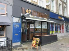 47 Chippenham Road image
