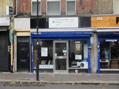 A1 North Internet Cafe image