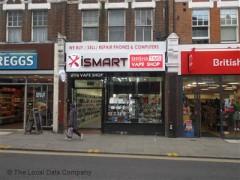 Shisha Time Vape Shop image