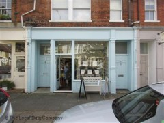Oh Darling Beauty Room 48 White Hart Lane London Beauty Salons Near Barnes Bridge Rail Station