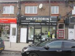 AHK Flooring image