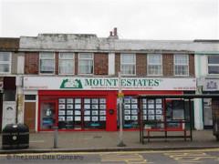 Mount Estates E4 image