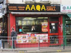 Aaqa image