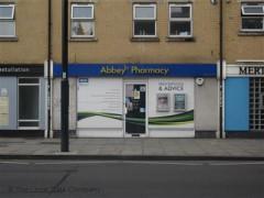 Abbey Pharmacy image