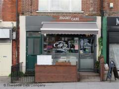 Zigghy Cafe image