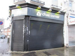 Chae Corner image