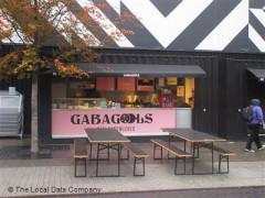 Gabagools image