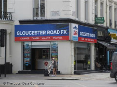 Gloucester Road FX image