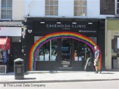 Cavendish Clinic image