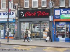 Chick Filler image