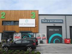 Easy Bathrooms image