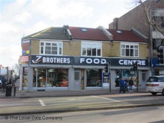 7 Brothers Food Centre image
