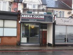 Aberia Cucine image