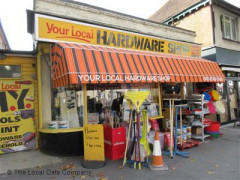 Your Local Hardware Shop image